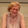 Patrizia Valpiani